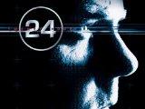 Aprende inglés con 24 Jack Bauer