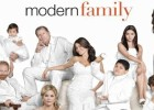 Aprende inglés viendo Modern Family
