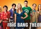 Aprende inglés con The big bang theory