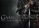 aprende ingles game of thrones season 1