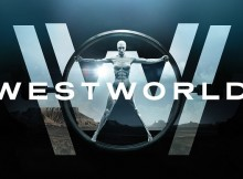 Aprender inglés viendo westworld