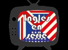 InglésEnSerie