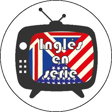 Logo inglesenserie.com